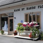 Made by Hands Floral Shop