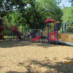 Grogan Park