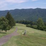 Scott County Golf