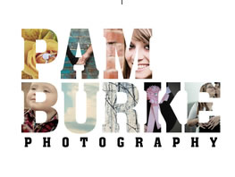 Pam Burke Photography, Gate City, VA 24251