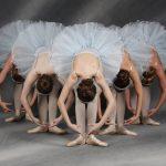 Jenkins Dance School, Gate City
