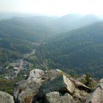 Daniel Boone Wilderness Trail