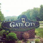 Gate City, VA 24251