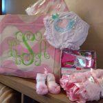 Robert & Jones Gifts, 165 W Jackson St Gate City, VA 24251