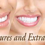 2-Dentures-Extractions