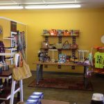 Cali Tanning Salon, Gate City VA 24251