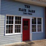 Hair Barn, Gate City VA 24251