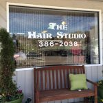 Hair Studio, Gate City VA 24251