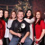 Photo Genius Photographer, Gate City VA 24251