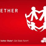 State Farm Agent, Gate City VA 24251